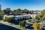 News Release: Meridian Purchases 26,000 SF Medical Office Building in Torrance, Calif.; Transaction represents Meridian's 5th acquisition in 2018
