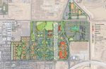 Inpatient Projects: Adventist Health to build new hospital adjacent to new development in northwest Bakersfield