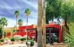 Post-Acute & Senior Living: Unnamed investor pays $15 million for 211-bed skilled nursing facility in Tucson, Ariz.