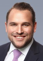 News Release: Newmark Knight Frank Hires Medical Office Capital Markets Expert Ben Appel in Philadelphia, in a Leadership Role Bolstering National Healthcare Platform