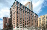 Post-Acute & Senior Living: Ventas Inc. to pay $194 million for independent senior living facility in heart of Manhattan