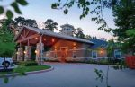 Post-Acute & Senior Living: Capital Square 101 buys a newly built memory care facility in suburb near Houston