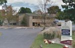 Transactions: Montecito-Heitman partnership pays $13.2 million for adjacent MOBs in Lancaster, Pa.