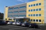 Transactions: Montecito acquires a 68,500 s.f. MOB in East Providence, R.I., occupied by physicians group
