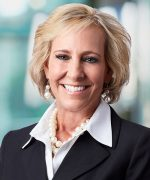 News Release: Caddis® names 25 year veteran Tami Cumings Vice President, Senior Living