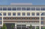 Outpatient Projects: Anchor Health Properties is proposing an MOB near hospital in midtown Nashville, Tenn