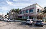Transactions: TopMed Realty buys a pair of buildings with 32,593 square feet in Boynton Beach, Fla.