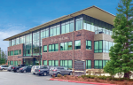 News Release: Anchor Health Properties Establishes Seattle Market Presence Through the Acquisition of 135,000 Square Feet of Medical Office Buildings