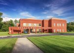 News Release: CBRE|Raleigh Announces the Sale of 4220 N Roxboro Street in Durham, NC