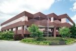 News Release:  IPA Brokers $17.5 Million Office Building Sale