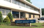 Outpatient Projects: York Properties plans special delivery for WakeMed by turning post office into MOB by 2020