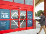 News Release: CVS Health Testing New HealthHUB Store Format