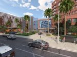 News Release: Dignity Health California Hospital Medical Center to Construct Patient Care Tower as Centerpiece of Campus Expansion