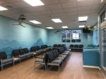 News Release: Award-winning Ambulatory Dental Surgery Center in Charlotte Complete