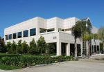 News Release: JUST SOLD – Premier Coastal Medical Office Building Trades for Record-Setting Price in Newport Beach, CA