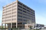 News Release: DZMI taps Transwestern to lease 105,000 SF medical office building