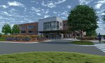 News Release: MMC to Build New Scarborough Campus Medical Office Building
