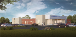 News Release: NexCore Group breaks ground on CHI Saint Joseph Health Winchester MOB