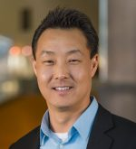News Release: Healthcare Trust of America, Inc. Names David Chung Corporate Senior Vice President Of Development