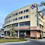 News Release: Bay Medical Sacred Heart is now part of Ascension's Sacred Heart Health System