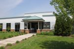 News Release: Glenview Three-Building Medical Complex Sold by Bull Realty