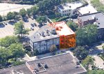 News Release: HFF Exclusive -- HFF announces $11.468M sale of medical office building on Long Island