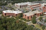 News Release: Avison Young brokers sale of two premier medical office buildings in Fairfax, Va.