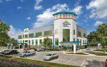 News Release: HFF closes sale of The Children's Hospital of San Antonio Health Pavilion in San Antonio, Texas