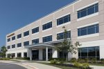 News Release: Avison Young brokers sale of medical office building in Maryland for $20.6 million
