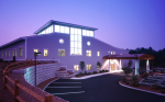 News Release: Montecito Medical Acquires Medical Office Building in New Hampshire