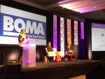 Feature Story: BOMA MOB conference was a big hit, again