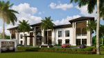 News Release: New Class A Medical Office Building Planned for Delray Beach: Addison Medical Pavilion