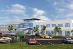 News Release: St. Cloud (Fla.) Regional Medical Center Continues To Expand With New Medical Office Building