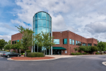 News Release: Flagship Healthcare Properties Acquires Atrium Health Anchored Portfolio