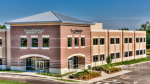 News Release: Montecito Medical Acquires Medical Office Building in Tennessee
