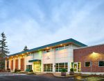 News Release: HFF closes $14.5M sale of Tigard Medical Plaza in suburban Portland, Oregon