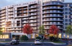 News Release: Ventas to Acquire High Quality Canadian Seniors Housing Portfolio in Partnership with Le Groupe Maurice
