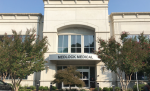 News Release: Anchor Health Properties Expands Atlanta Investments