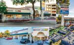 News Release: Just Closed - Pasadena Retail & Medical Center | Sold All Cash Above List Price