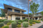 News Release: Just Closed - Scottsdale Medical Office Portfolio