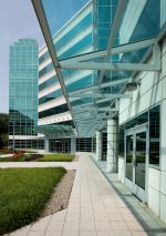 News Release: KBS Announces 30,079 SF Medical Office Leases in DC/Northern Virginia area