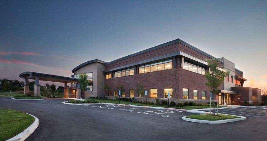 News Release: Montecito Medical Acquires Medical Office
