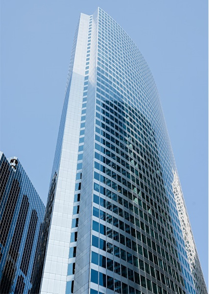 News Release Medproperties Group Relocates To Prestigious New Downtown Chicago Headquarters