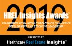 Entries now open for seventh annual HREI Insights Awards