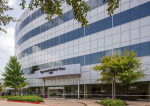 News Release: Just Closed - CHI St. Luke's Health Sugar Land Medical Plaza