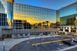 News Release: Colliers Negotiates Lease for Largest Block of Existing Medical Office Space Available in Orange County (Calif.)
