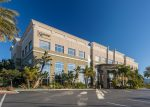 News Release: Rare, Class A Medical Condo Sells for $11.85M - Leased to cCARE