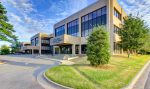 News Release: Flagship Healthcare Trust Acquires Little Rock Medical Office Building