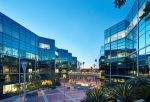JLL Income Property Trust acquires Genesee Plaza medical office buildings in San Diego