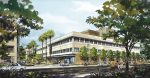 News Release: Tarzana Medical Atrium Announces Lease With Providence Tarzana Medical Center